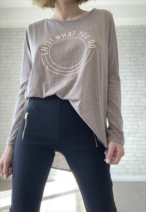 Pantalon Aguadilla