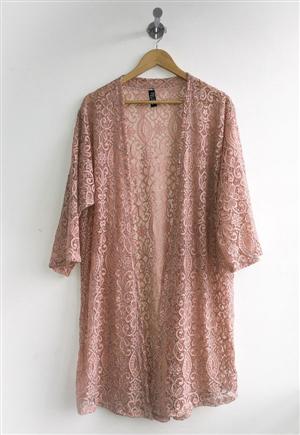 Kimono Akumal