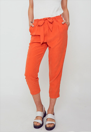 Pantalon Navagio