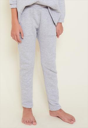 Pantalon Ombu