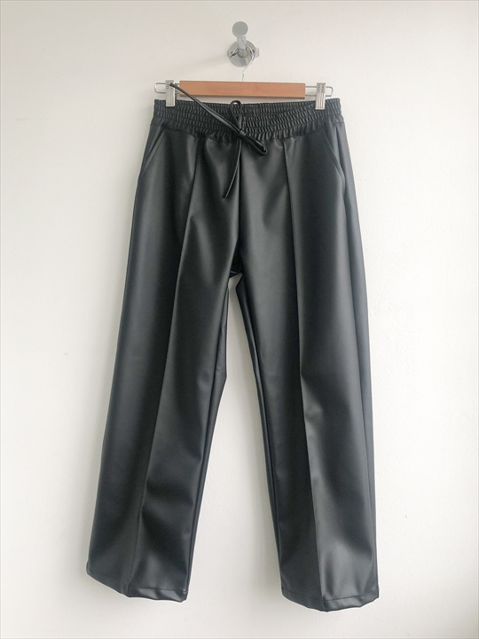 Pantalon Lichi