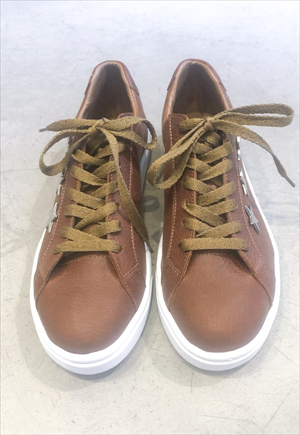 Zapatillas Star  Suela
