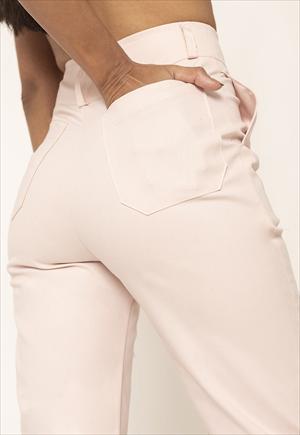 Pantalon Fresno