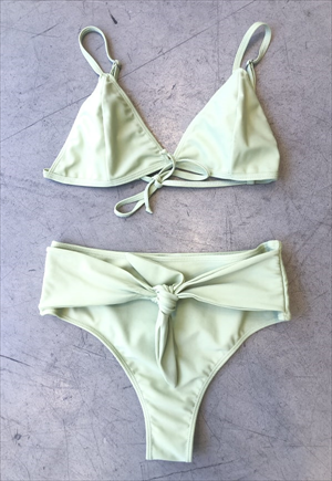 Bikini Otilio