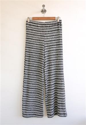 Pantalon Shape